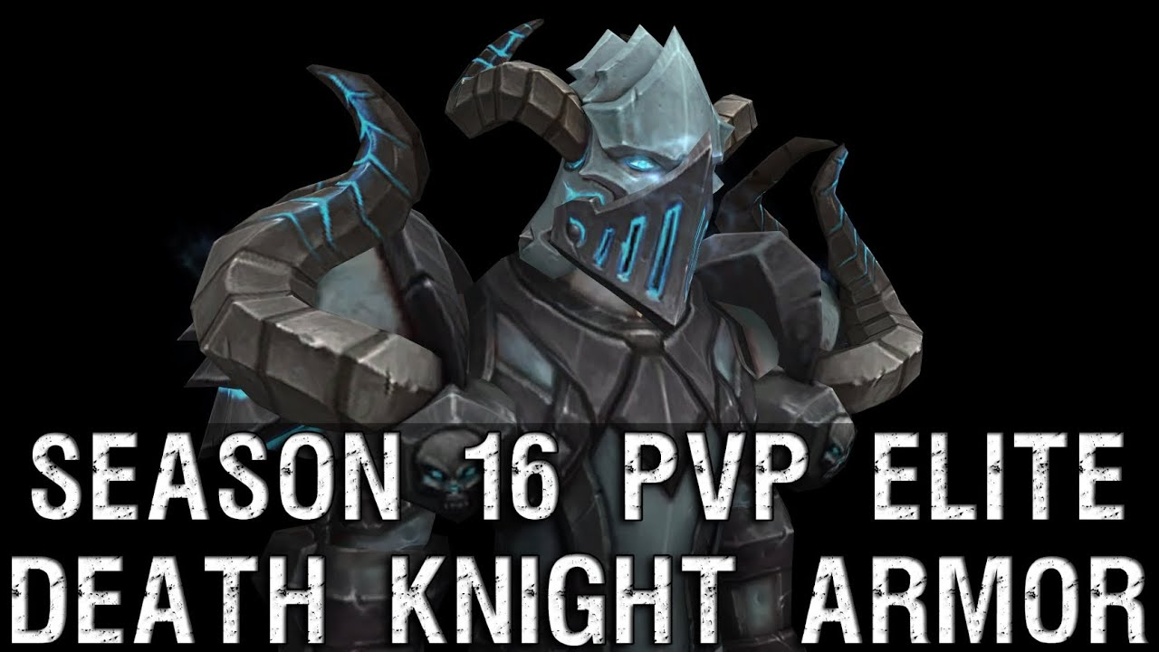 PVE Frost Death Knight DPS Guide, WoW WotLK 335a