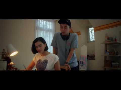 Official Trailer DEAR LOVE