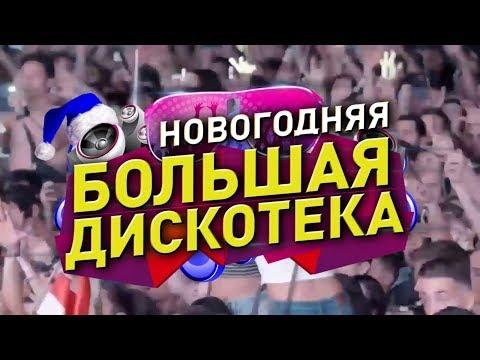 //www.youtube.com/embed/OshkoOqe42A?rel=0