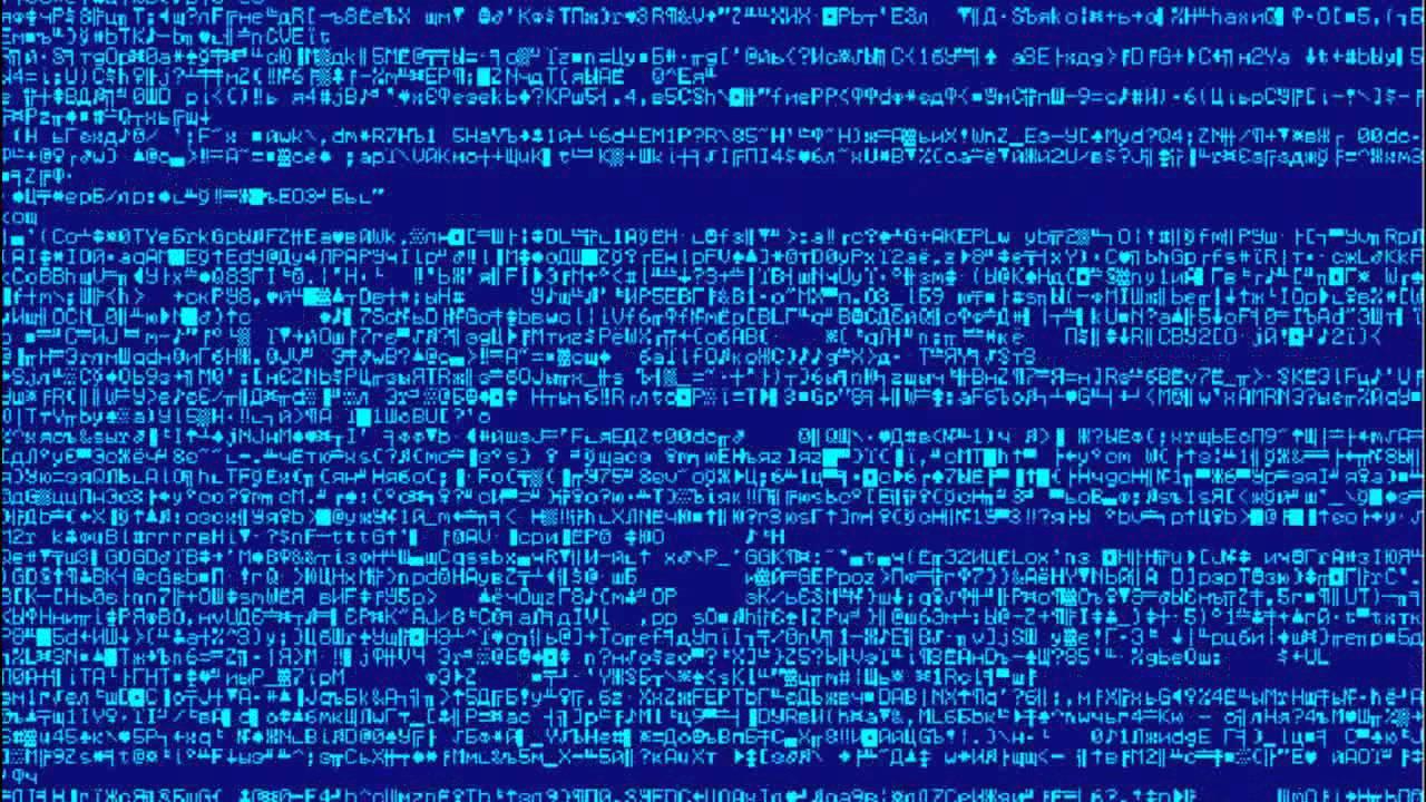 error windows sound