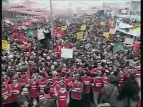 Grand Celebration of Mawlid un Nabi in Turkey
