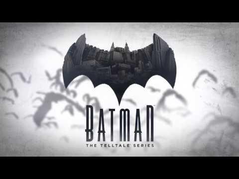 Batman - The Telltale Series - Apps on Google Play