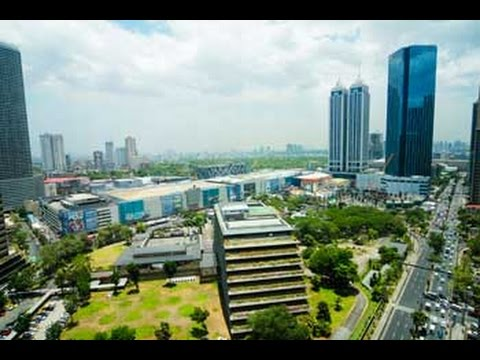 Linden Suites Hotel Review Ortigas Center, Pasig City | WOW Philippines Travel Agency