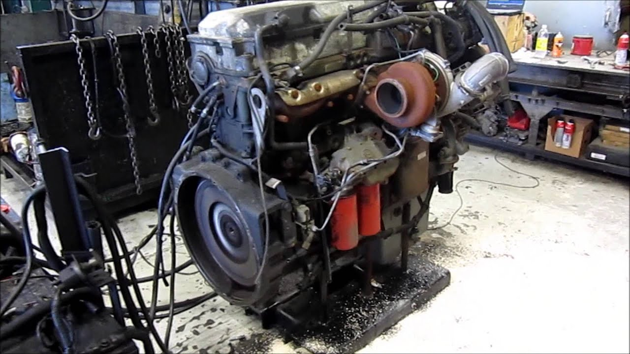 small resolution of 4 detroit diesel series 50 and 60 engines with ddec iii wiring diagram detroit diesel engine with ddec iii detroit diesel electronic controls