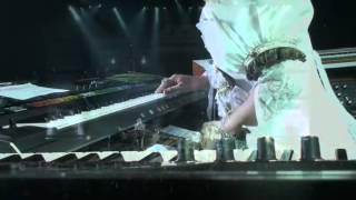 access【Live】Doubt & Trust