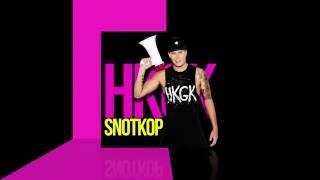 SNOTKOP HKGK # MUSICA