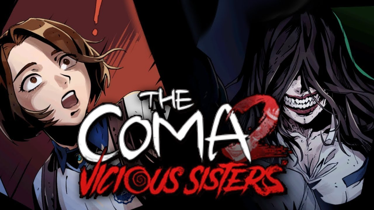 The coma 2: vicious sisters download video