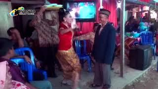 Download lagu WALANG KEKEK Voc.ANJAS GITARANI | REVANSA INDONESIA Live Conto Bulukerto 2018