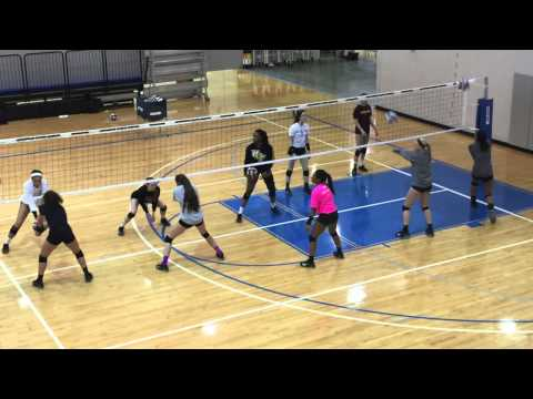 The volleyball facility blog malvernweather Image collections