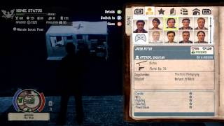 State Of Decay: How To Save Your Game (On The Xbox 360)