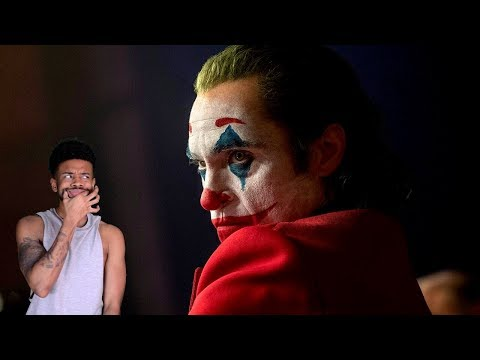 joker---movie-review