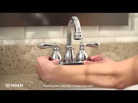 caldwell™-two-handle-high-arc-bathroom-faucet-|-moen-features-spotlight