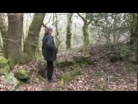 Richplanet TV - March 2014 Show - Hidden Welsh Archaeology