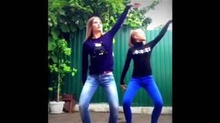 Клип о расставании с парнем/танцы наше все)#VideoDance