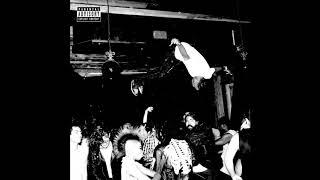 [FREE] Playboi Carti x Pierre Bourne Type Beat - Wings | DIE LIT | Rap/Trap Instrumental 2019