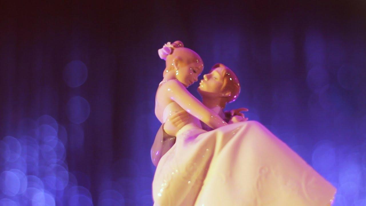 um casamento lindo e emocionante // thais + beto // vale a pena assistir