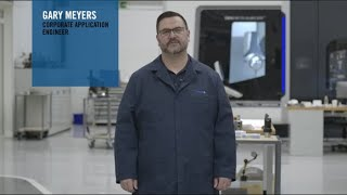 Fundamentals of Machining: What is CNC Turning?   Seco tools