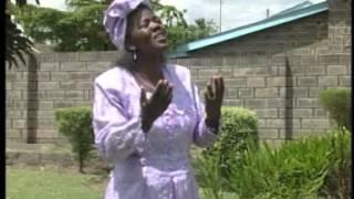 The Mwauras Natamani Kufanana Nawe Official Video