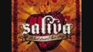 Saliva - Superstar
