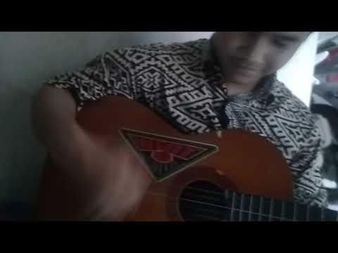 Cover Zigaz (kenanglah) Versi Ancoooorr
