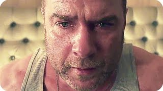 RAY DONOVAN Season 4 I Have Sinned TEASER TRAILER (2016) Showtime Series