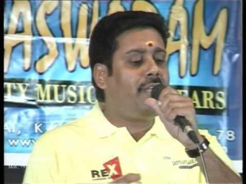 Aadal Kalaiye   Ananthu