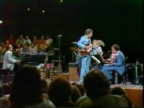 Chet Atkins - Medley