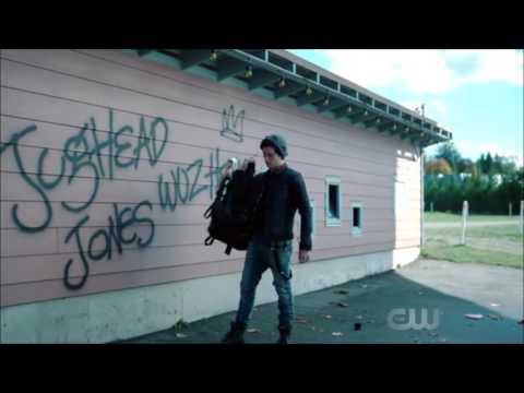 Riverdale 1x04 Music Scene: Dean Lewis - Waves