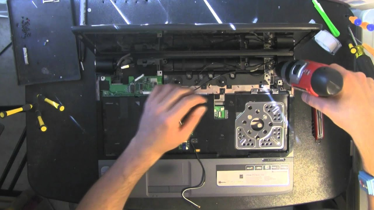 ACER 6930 take apart video, disemble, how to open disembly ... Acer Aspire Schematic Wiring Diagram on acer 5253 wireless switch located, acer travelmate 5742, acer travelmate 7750g, acer 5253 webcam driver,