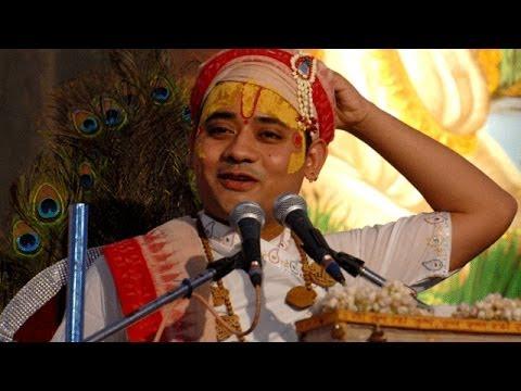 Aathavi Vitthala  - Devgad Bhagwat Bhajan
