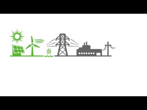 Silicon Valley Clean Energy - Your New Community Electricity Provider