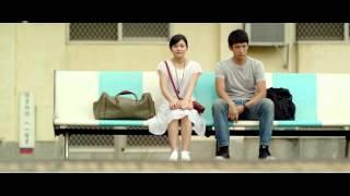 Nhật Ký Ngày Ta Bắt Đầu Yêu - Kuzin ft. Sơn Phong Dương