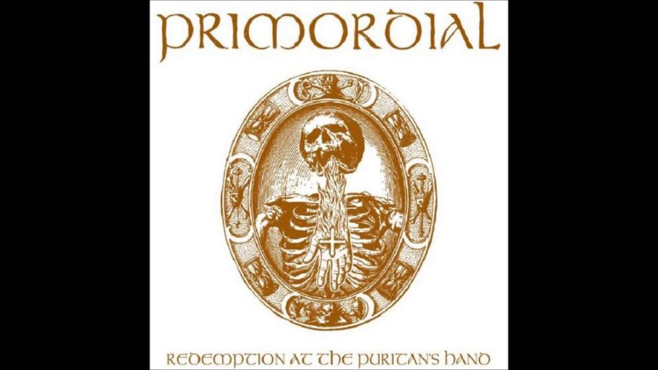 primordial-lain-with-the-wolf-rex-talbot