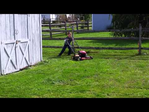 $1, BUY NOW. Best Riding Lawnmower. You don't need to blow your entire budget to get a capable riding lawnmower. This one from Cub Cadet is a great pick for anyone with a medium sized yard, or those who have complex landscaping that requires lots of back-and-forth mowing.