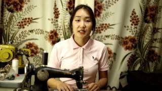 видео Купить Унты детские - Интернет магазин унтов