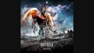 Ruffneck & Nosferatu - Soul Shock