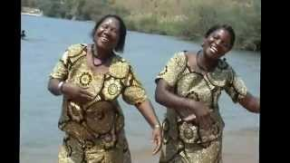 katawa ccap betsaida melodies choir a chiuta mulusungu lwinu