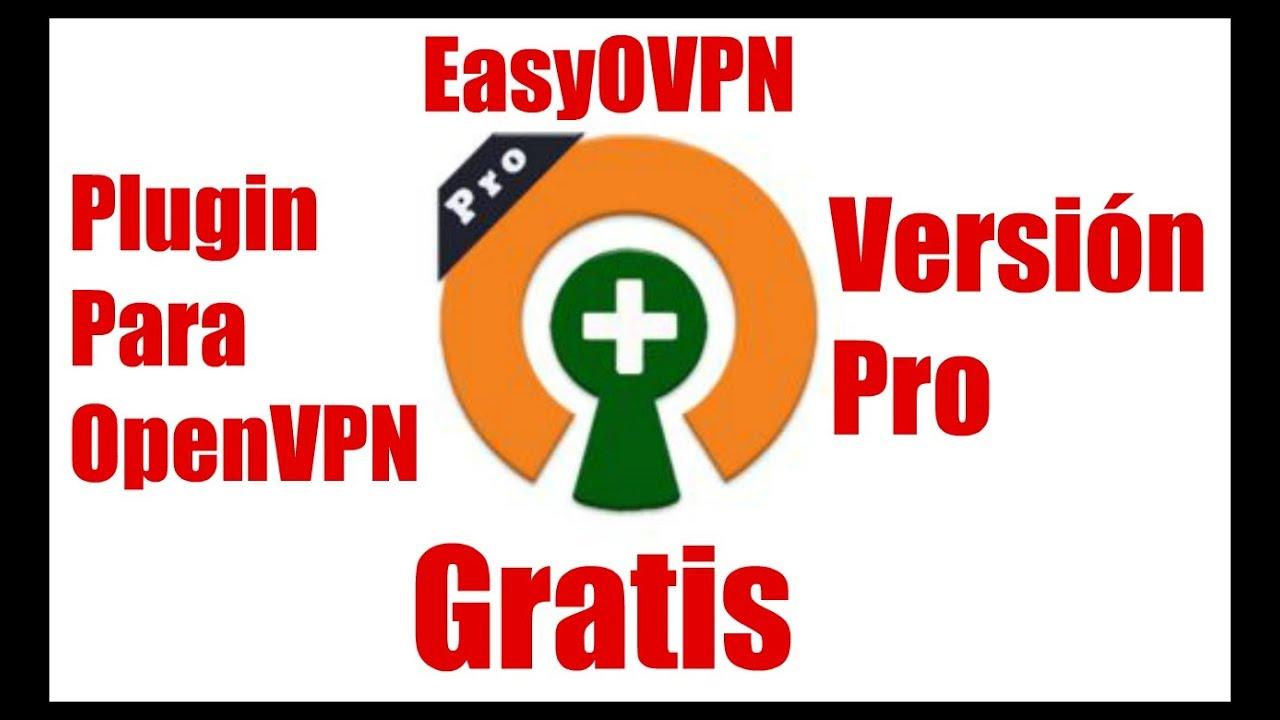 Zenvpn stuck on connecting lefml-lorraine eu