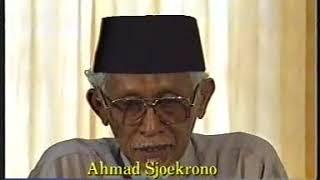 Selayang Pandang JAI MANISLOR 1998