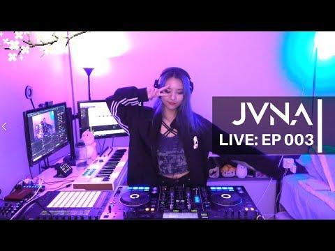 Elixir | Future Bass, Trap, & Dubstep | 30min Live Mix