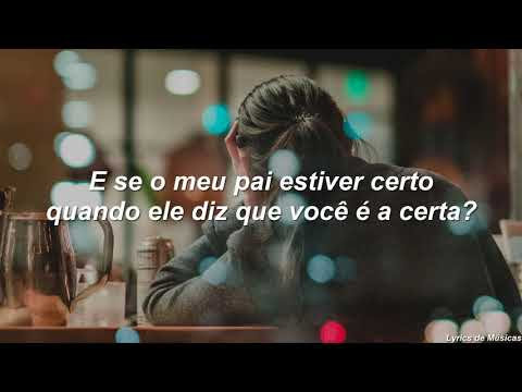 shawn-mendes---when-you're-ready-(tradução)