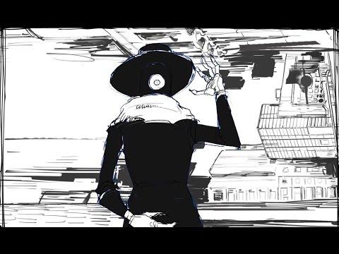 ナンセンス文学 - Eve  MV