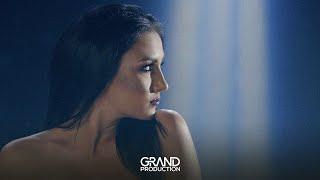 Lejla Zahirović - Boginja (Official Video 2018)