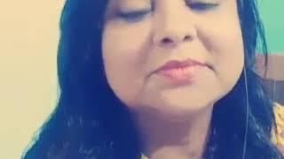 Pyar ka dard hai (Karaoke 4 Duet)