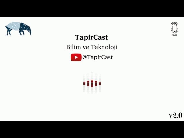 #69. Ses Görselleştirme Araçlarımız #1 KITT Efekti - 15/11/2020
