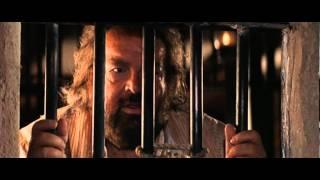 Любители неприятностей (комедия) (1994)