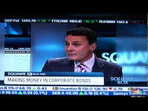 CNBC Squawk Box: Yannick Naud with Geoff Cutmore on December 29th 2011 8:30 GMT