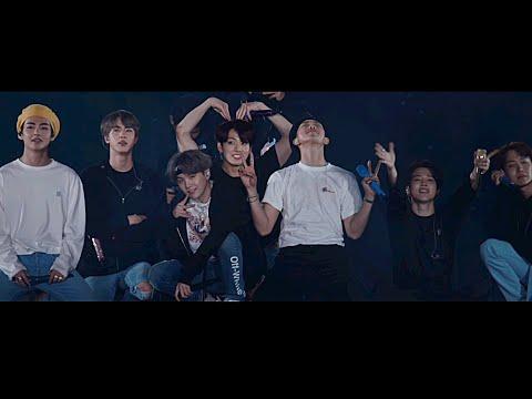 BTS (방탄소년단) 'Mikrokosmos' MV indir