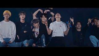 BTS (방탄소년단) 'Mikrokosmos' MV