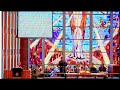 Partner in the gospel with me - YouTube
